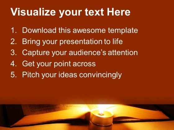 bible_religion_powerpoint_templates_and_powerpoint_themes_0712_text