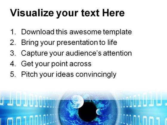 binary_eye_people_powerpoint_template_0810_print