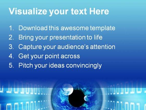 binary_eye_people_powerpoint_template_0810_text