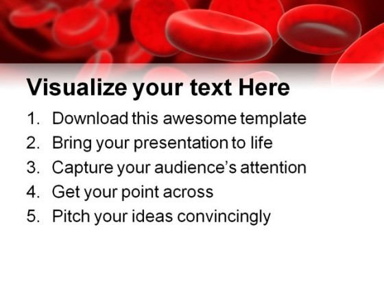 blood_cells_medical_powerpoint_template_0610_print