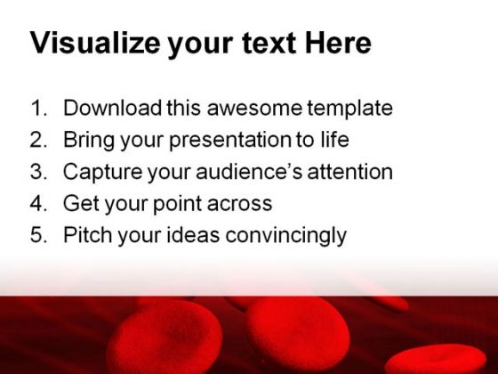 blood_cells_medical_powerpoint_template_1110_print