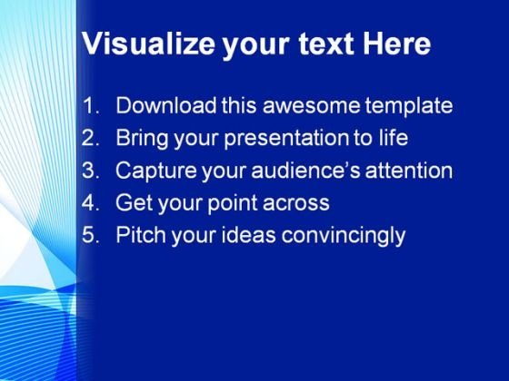 blue_abstract01_background_powerpoint_themes_and_powerpoint_slides_0411_text