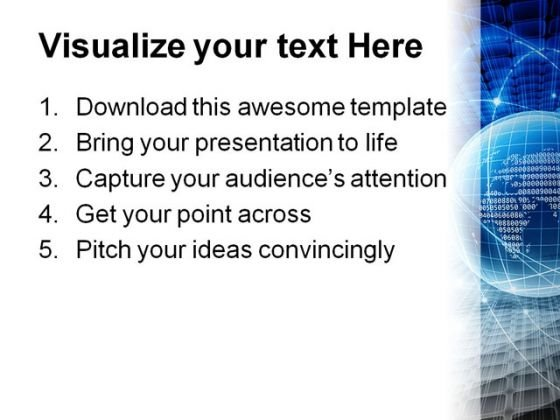 blue_abstract_beauty_powerpoint_template_1010_print
