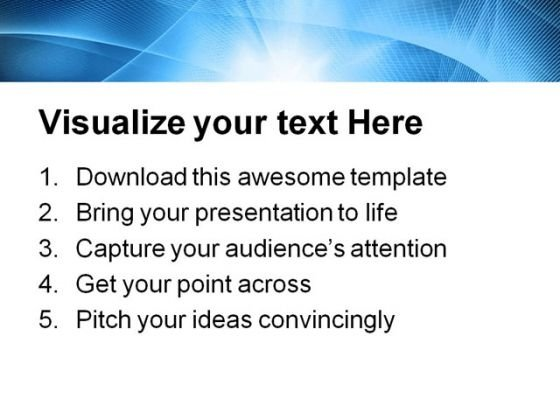 blue_background_design_powerpoint_themes_and_powerpoint_slides_0511_print