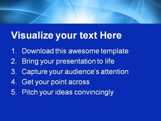 blue_background_design_powerpoint_themes_and_powerpoint_slides_0511_text