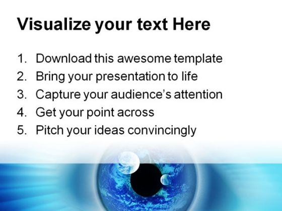 blue_binary_eye_business_powerpoint_template_0810_print