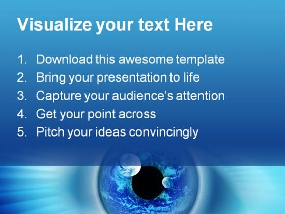 blue_binary_eye_business_powerpoint_template_0810_text