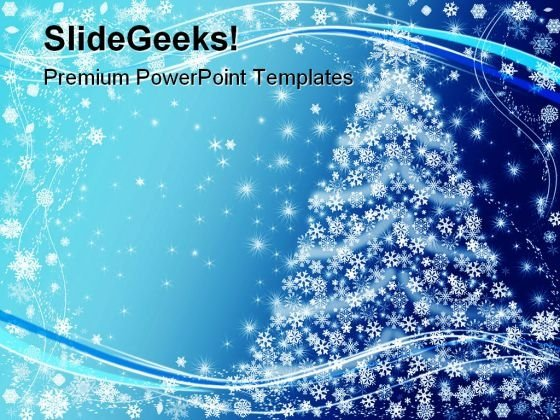 Holidays Powerpoint Templates Slides And Graphics