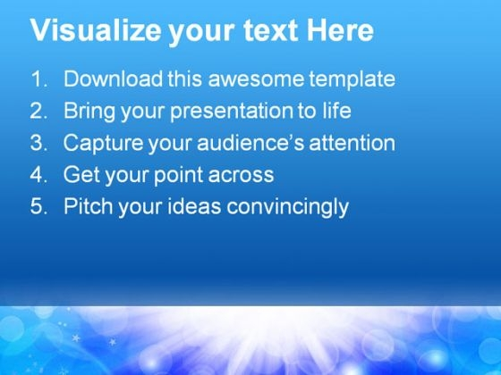 blue_light_abstract_powerpoint_template_0910_text