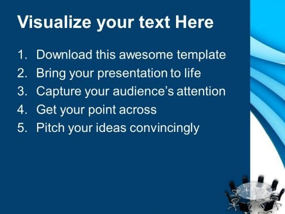 boardroom_meeting_global_business_powerpoint_templates_and_powerpoint_themes_0612_text