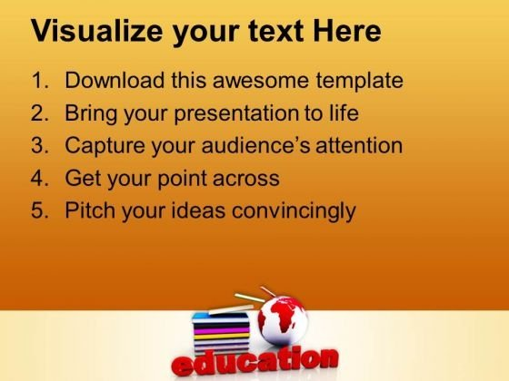 Book and mini global education powerpoint templates and powerpoint bookandminiglobaleducationpowerpointtemplatesandpowerpointthemes1012text toneelgroepblik Images