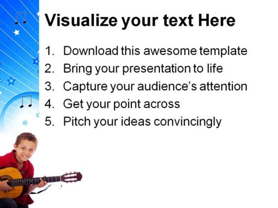boy_playing_guitar_music_powerpoint_themes_and_powerpoint_slides_0811_print