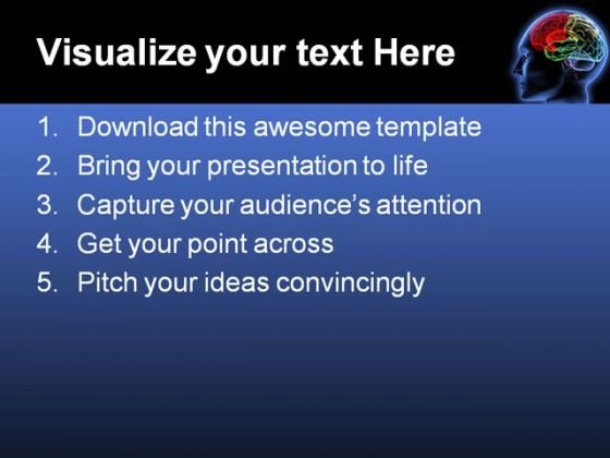 brain_science_powerpoint_template_0610_text