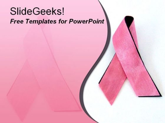 free powerpoint templates | theme powerpoint themes | template ppt, Powerpoint templates