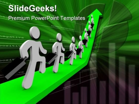 Business01 People PowerPoint Template 1010