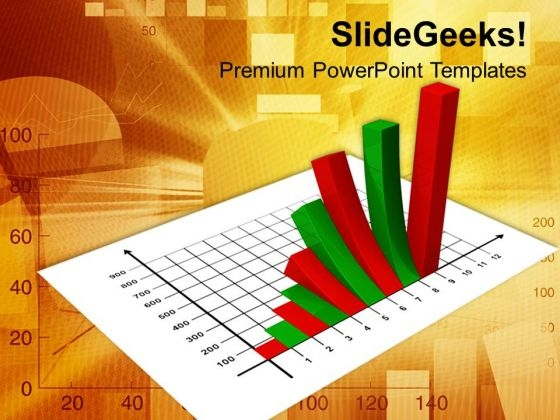 Business Chart And Diagram Success PowerPoint Templates Ppt Backgrounds For Slides 0213