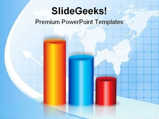 Business Concept Background PowerPoint Templates And PowerPoint Backgrounds 1211