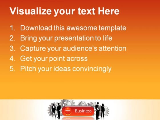 business_concept_communication_powerpoint_templates_and_powerpoint_backgrounds_0511_text