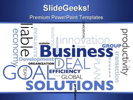 business_concept_global_powerpoint_background_and_template_1210_title