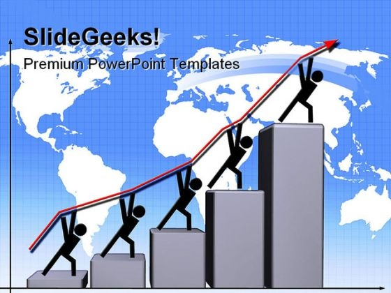 Business Diagram Finance PowerPoint Themes And PowerPoint Slides 0411