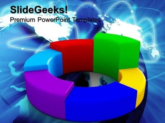 Business Diagram Marketing PowerPoint Templates And PowerPoint Themes 0812