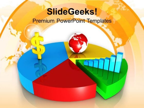 Business Elements For Development Success PowerPoint Templates Ppt Backgrounds For Slides 0413