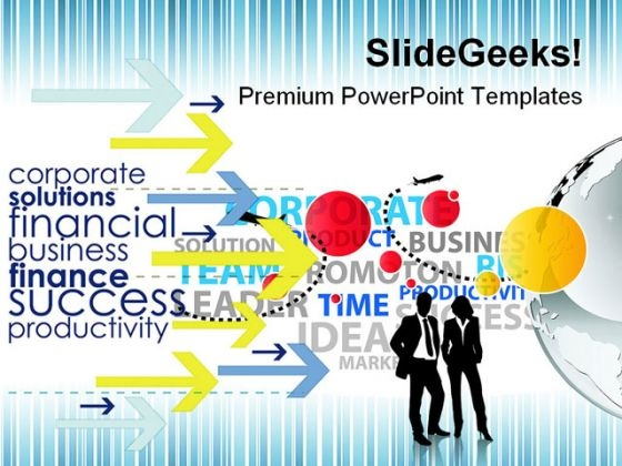 Business Finance Success PowerPoint Templates And PowerPoint Backgrounds 0211