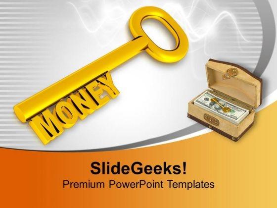 Business Financial Development PowerPoint Templates Ppt Backgrounds For Slides 0213