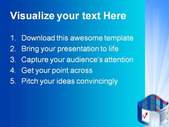 business_graph_marketing_powerpoint_themes_and_powerpoint_slides_0511_text