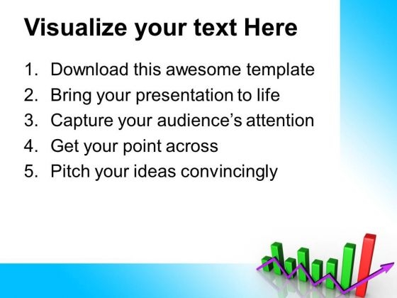 business_growth_arrows_powerpoint_templates_and_powerpoint_themes_0812_print