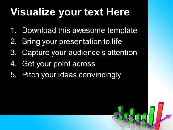 business_growth_arrows_powerpoint_templates_and_powerpoint_themes_0812_text