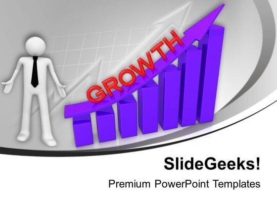 Business Growth Success PowerPoint Templates Ppt Background For Slides 1112