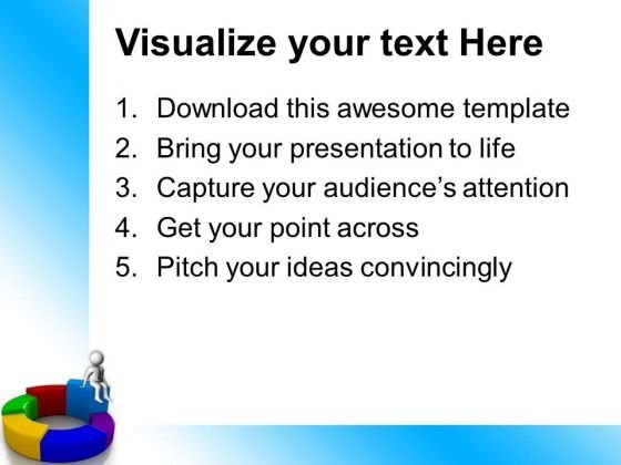 business_oppurtunity_success_powerpoint_templates_and_powerpoint_themes_0812_print