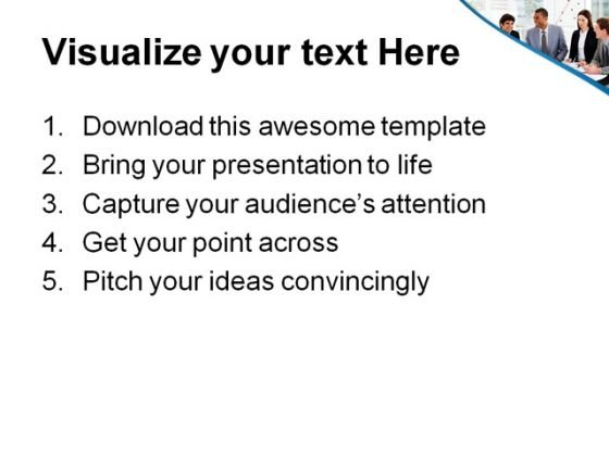 business_people_discussion_success_powerpoint_themes_and_powerpoint_slides_0911_print