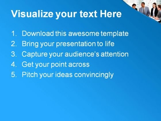 business_people_discussion_success_powerpoint_themes_and_powerpoint_slides_0911_text