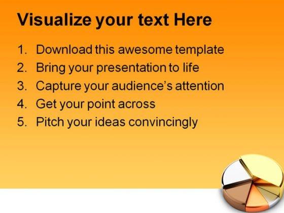 business_pie_finance_powerpoint_template_0510_text