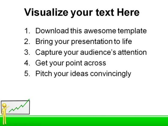 Business Presentation Success PowerPoint Themes And PowerPoint Slides 0811