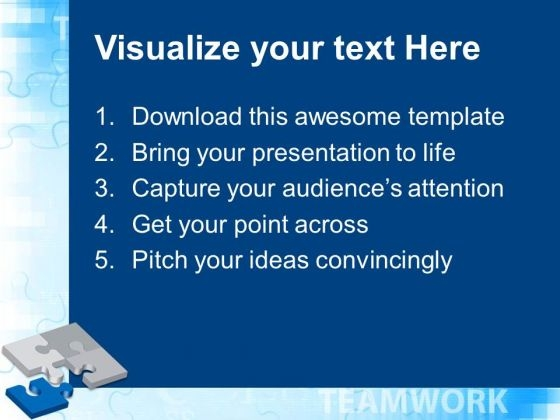business_puzzle_teamwork_powerpoint_templates_and_powerpoint_themes_0412_text