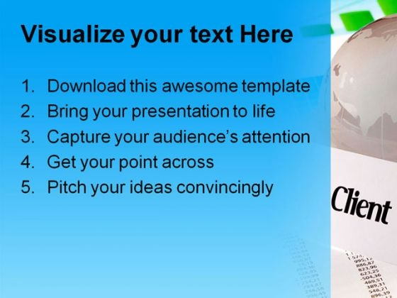 business_success_future_powerpoint_template_1110_text