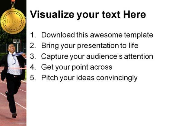 business_winner_sports_powerpoint_template_1010_print
