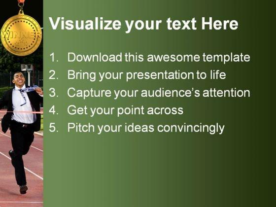 business_winner_sports_powerpoint_template_1010_text