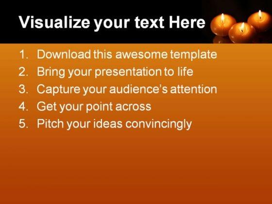 candles_light_festival_powerpoint_template_0810_text