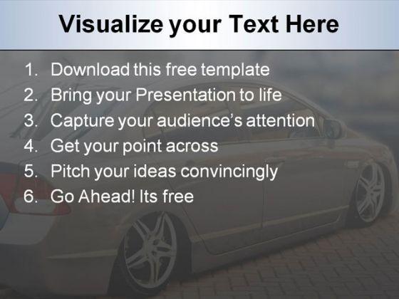car_0109_text