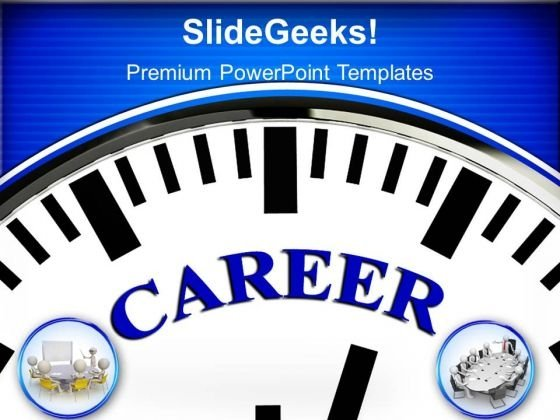 Career Future Business PowerPoint Templates Ppt Backgrounds For Slides 1112
