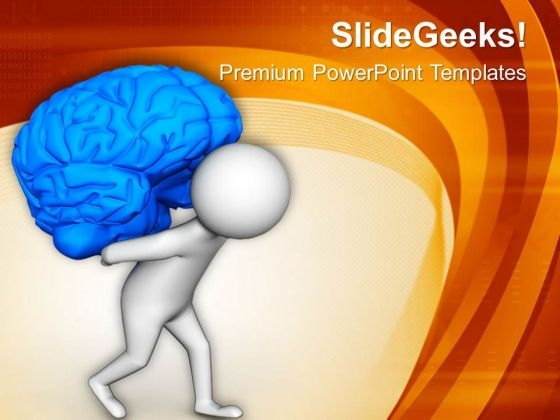 Carry Your Innovative Mind PowerPoint Templates Ppt Backgrounds For Slides 0713