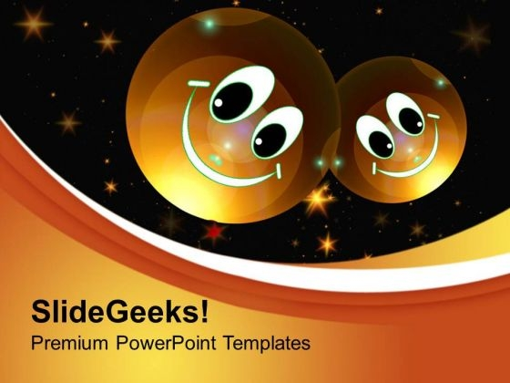 Celebration Theme Background PowerPoint Templates Ppt Backgrounds For Slides 0513
