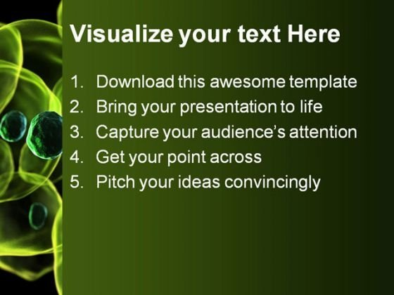 cells_science_powerpoint_template_0810_text