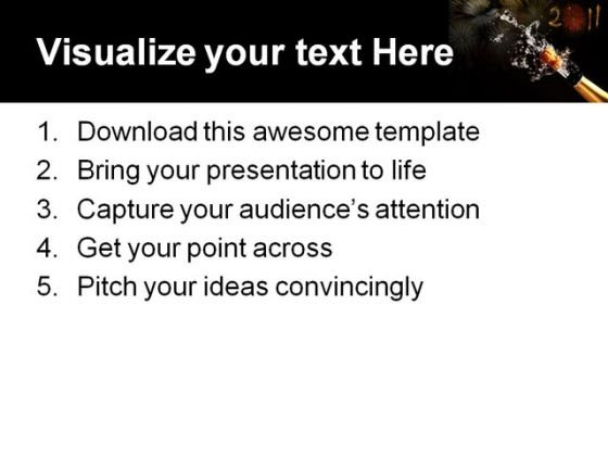 champagne_bottle_success_powerpoint_themes_and_powerpoint_slides_0711_print