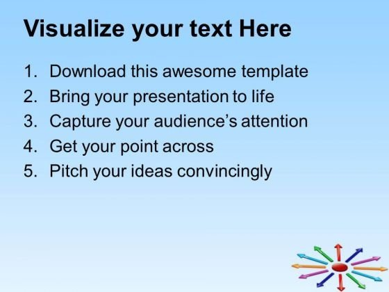 choices_arrows_business_powerpoint_templates_and_powerpoint_themes_0512_text