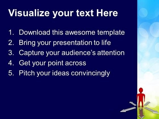 choices_arrows_business_powerpoint_templates_and_powerpoint_themes_0612_text